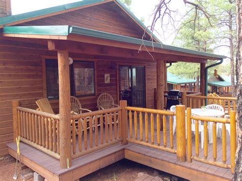 arizona cabin rentals pinetop arizona vacation cabin rentals show low arizona