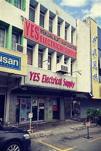 4 lighting and ceiling fan stores in jb to save money With table lamp johor bahru