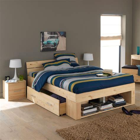 but chambre a coucher pin décor de chambre à coucher images on