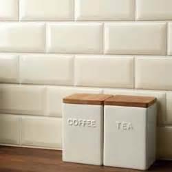 mini subway tile kitchen backsplash oiba kitchen tiles metro tiles brick tile