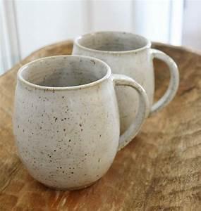 Ceramic Mug Ideas 25 Unique Pottery Mugs Ideas On ...