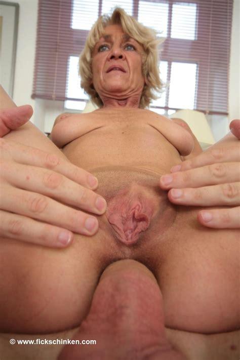 mature german Granny Porn Long sex Pictures
