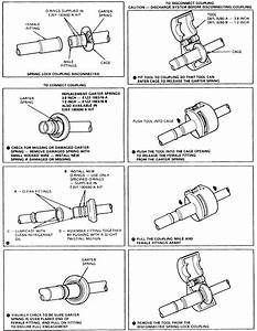 How To To Change Your Fuel Filter
