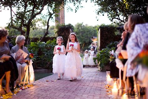 lens series canon mm  review click wedding