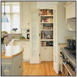 1000 ideas about corner pantry cabinet on pinterest corner
