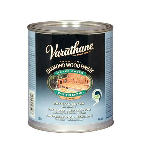 vernis pour carrelage exterieur vernis d ext 233 rieur pour bois rona