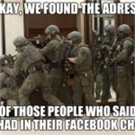 Swat Meme - related keywords suggestions for swat meme