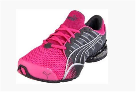 Γυναικεία αθλητικά παπούτσια (nike,puma,adidas)