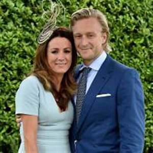Sophie Ferjani Mari : natalie pinkham enceinte l 39 amie du prince harry a perdu ~ Melissatoandfro.com Idées de Décoration