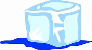 Kühlschrank Worauf Achten : k hlschrank transportieren worauf achten tiefk hlschrank ratgeber ~ Orissabook.com Haus und Dekorationen