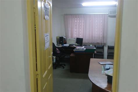 bureau des impots eregulations côte d 39 ivoire