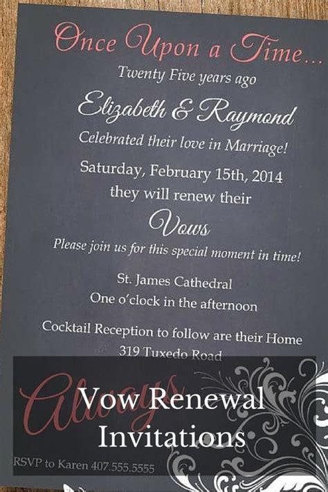 renewing wedding vows   renew wedding vows  vow