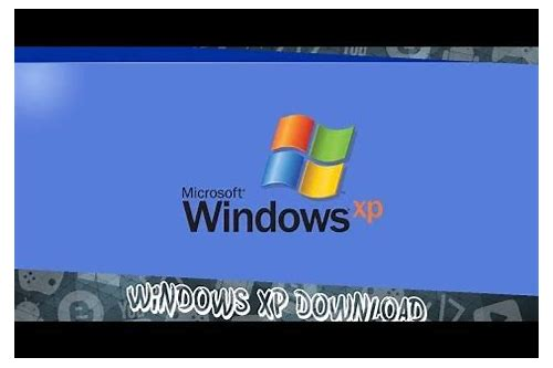 window xp windows installer baixar