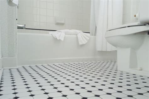 nyc renovation qs   junk  bathroom tiles  tile