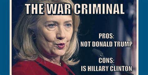 The Memes Dankest Memes Of The 2016 Presidential Race So Far