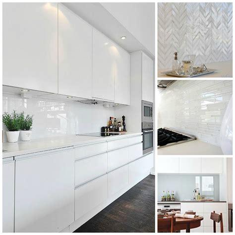splashback ideas white kitchen grey kitchen splashback ideas quicua com