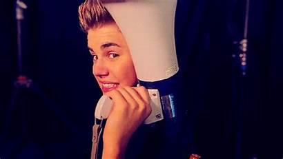Justin Cap Sight Bieber Belieber Imagine