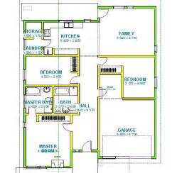 contemporary home designs and floor plans unique modern house plans modern house floor plans contemporary house floor plans and designs