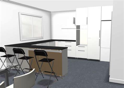 prof de cuisine plan de travail cuisine angle 02 meubles du0027angle