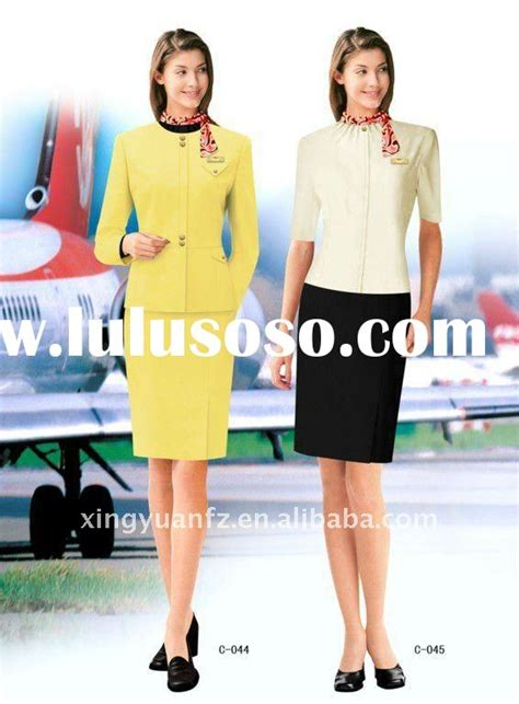 quality inn front desk uniforms new style hotel uniform lady hotel uniform china hotel