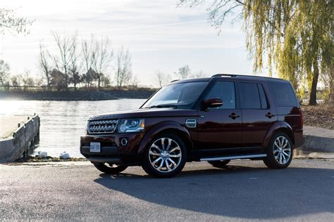 land rover car 2016 2017 land rover discovery 5 release date specs newest cars