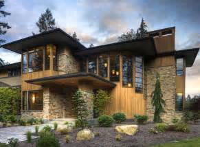 modern style home plans modern style house plan 4 beds 4 5 baths 4750 sq ft plan 132 221