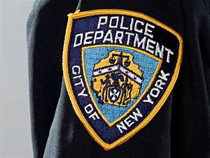 19-Year-Old Brooklyn Gang Member Threatens NYPD Via ...