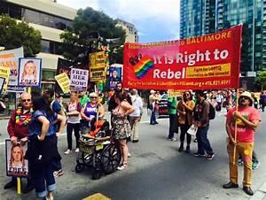 San Francisco PRIDE weekend advances struggle for LGBTQ ...