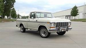 136032    1979 Ford F100