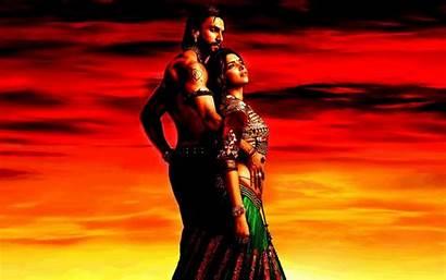 Leela Ram Deepika Wallpapers Mahogany Padukone Movies