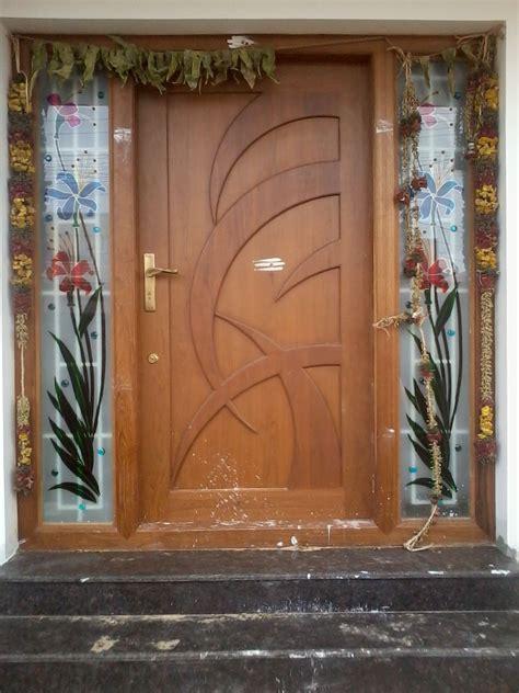 main door designs  home  hotelsremcom