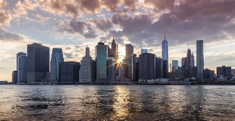 new york landscape pictures image gallery nyc landscape