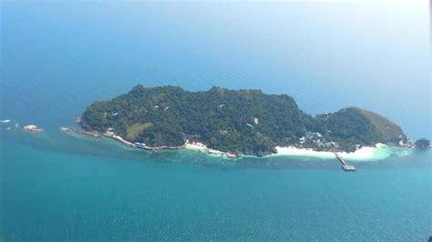 8 amazing islands in johor robert chaen