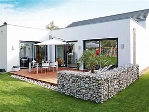 Hochbeet Für Terrasse : terrassen die zum verweilen einladen ~ Sanjose-hotels-ca.com Haus und Dekorationen