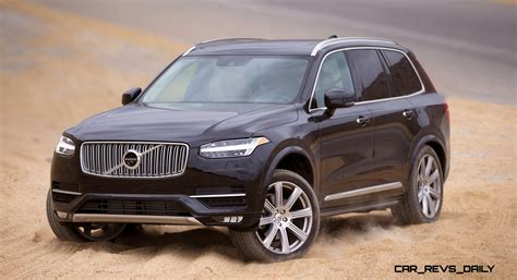 volvo paint colors 2015 volvo xc90 colors 2018 volvo reviews