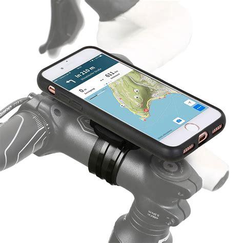 iphone halterung fahrrad die besten iphone x 8 7 6s fahrrad halterungen