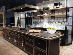 74 best la cornue kitchen island images on kitchens la cornue and chef kitchen