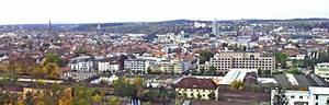 Haus Und Grund Kaiserslautern : haus und grund kaiserslautern haus und grund kaiserslautern ~ A.2002-acura-tl-radio.info Haus und Dekorationen