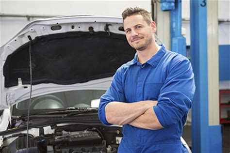 Auto Mechanic Career Information by Auto Service Advisors Entitled To Overtime Despite