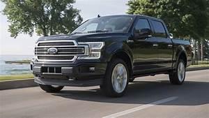 Ford F 150 : 2019 ford f 150 limited gains 450 hp ecoboost v6 engine autoevolution ~ Medecine-chirurgie-esthetiques.com Avis de Voitures