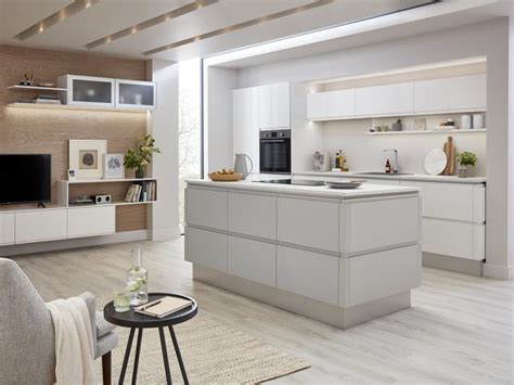 100 Beautiful Kitchens  Howdens Joinery