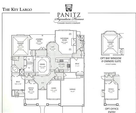 floor master house plans house plans large master suites images