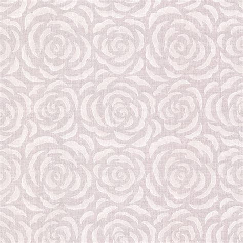 Houzz Living Room Chairs by Rosette Lavender Rose Pattern Wallpaper Contemporary