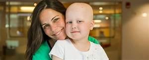 Pediatric Cancer Genetic Risk Program - Dana-Farber Cancer ...