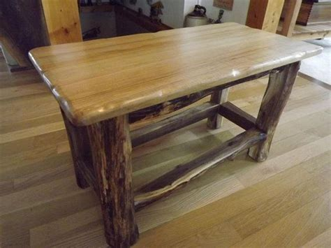31 Rustic Diy Home Decor Projects: 31 Best Images About Benches Diy On Pinterest