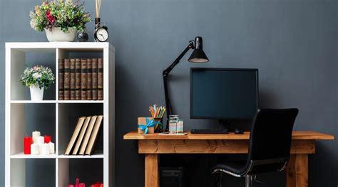 bien ranger bureau bien ranger bureau 28 images comment faire pour 234 tre bien organiser comment organiser