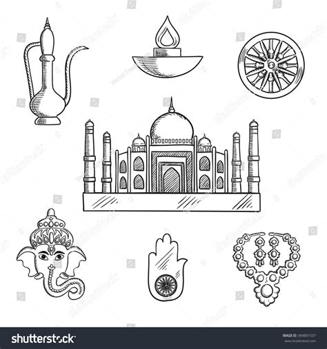 Indian Religion Culture Symbols Ganesha God Stock Vector. Food Allergy Signs. Safety Checklist Signs Of Stroke. Motion Clipart Signs. Traffic Bangalore Signs Of Stroke. Canna Pet Signs. Carcinogen Signs. Self Esteem Signs. Donation Signs Of Stroke