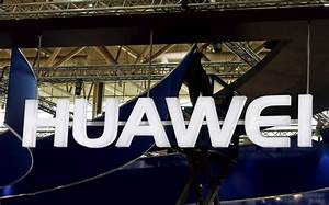 Huawei wants to beat Apple to become second-largest ...