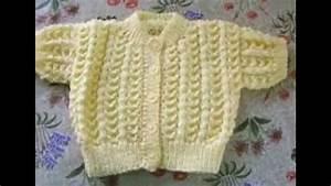 Baby Boy Sweater Design Latest Handmade Sweaters Baby Youtube