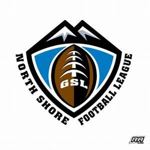 Cool Football Logo Designs   www.pixshark.com - Images ...